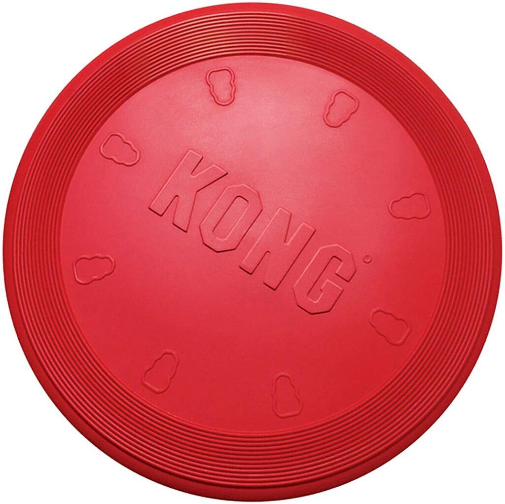 Durable Flying Frisbee