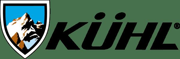 KÜHL Clothing Brand