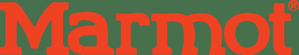 Marmot Clothing Brand