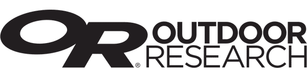 Outdoor Research Clothing Brand