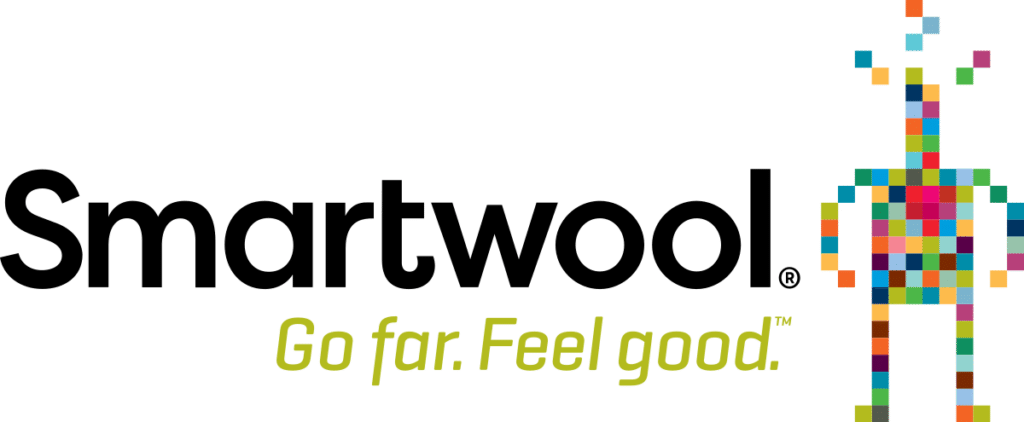 Smartwool Clothing Brand