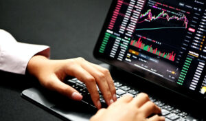 8 Tips for Investing in Cryptocurrency