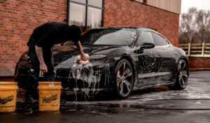 Top Car Cleaning Products